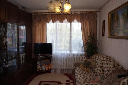 Продажа квартиры, Липецк, Осенний проезд - Фото 1