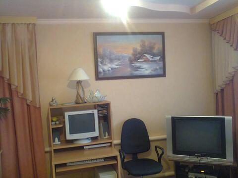Продам дом в г.Рязани, в Семчино - Фото 5