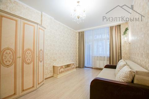 Аренда квартиры, Симферополь, Смежный пер. - Фото 2