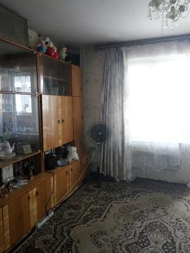 Квартира в Первоуральске - Фото 2