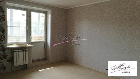 Однушка-студия в новом доме с отделкой! - Фото 2