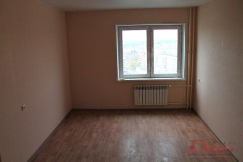 Квартира, ул. Российская, д.271 - Фото 4