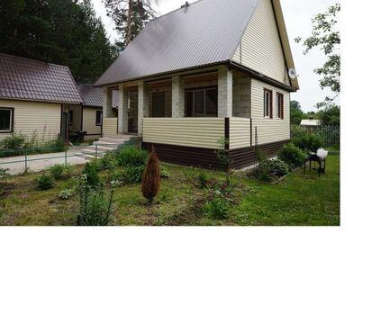 Продажа дома, Тюмень, Сосенка - Фото 2