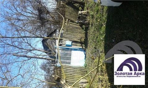 Продажа участка, Северский район, Ленина улица - Фото 3