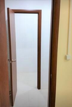 Аренда нежилого помещения площадью 260 кв.м. - Фото 5