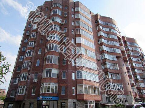 Продается 1-к Квартира ул. Щепкина - Фото 1