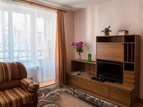 Сдам 1 квартиру на Ульяновском 18 - Фото 1
