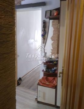 Продажа квартиры, Феодосия, Ул. Грина - Фото 1