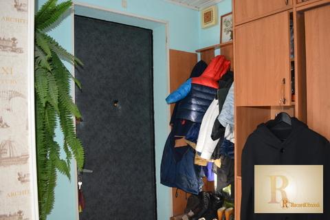 Двухкомнатная квартира 42,5 кв.м. в гор. Балабаново - Фото 5