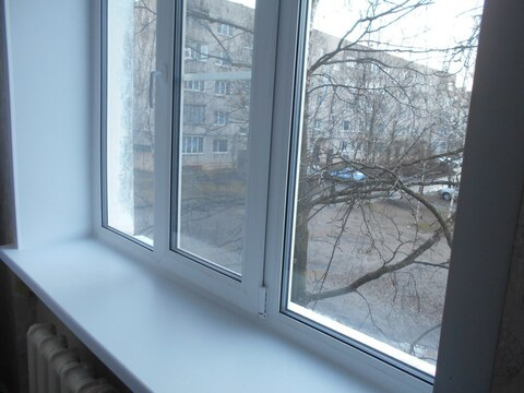 Продам кст Хутынская 23 к.1, - Фото 2