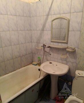 Двухкомнатная квартира по привлекательной цене - Фото 4