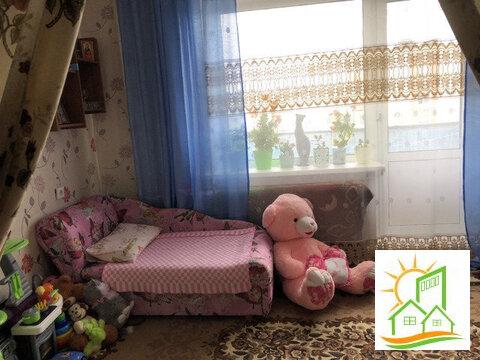 Квартира, мкр. 2-й, д.4 к.3 - Фото 2