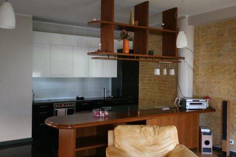 Продажа квартиры, Купить квартиру Рига, Латвия по недорогой цене, ID объекта - 313137117 - Фото 1