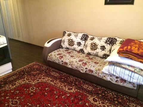 Сдается срочно квартира на ул. Рощинская 27 - Фото 3