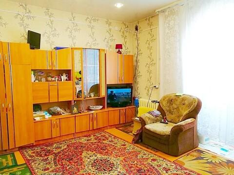 Квартира 22 кв.м. Баррикад 145/14 - Фото 4