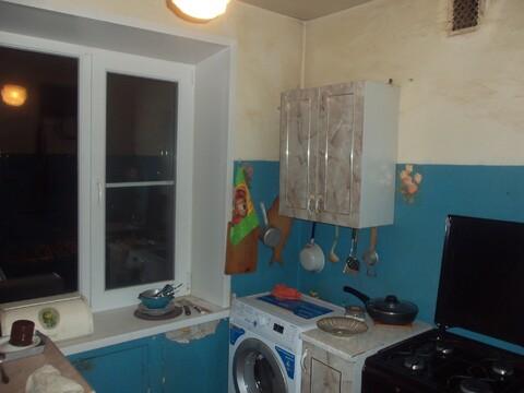 Продам две комнаты в трехкомнатной квартире - Фото 5