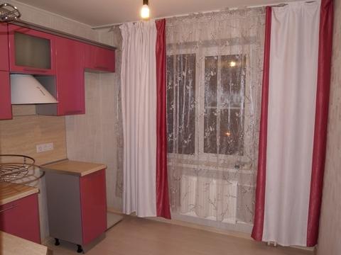 Квартиры, ул. Жукова, д.31 - Фото 3