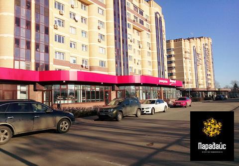 Продается 2-х комн. кв. в Андреевке (ЖК Уютный) - Фото 1