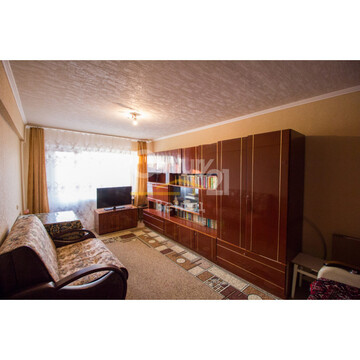 Продается 2х комнатная квартира поадресу ул. Минаева дом 18 - Фото 3