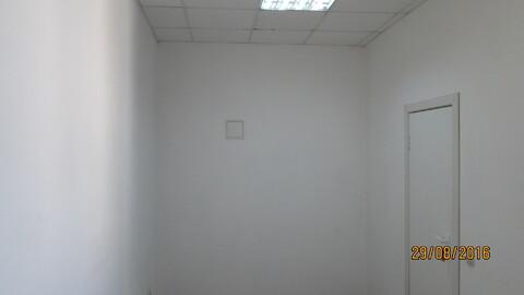 Кожзаводская 16 - Фото 3