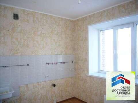 Квартира ул. Свечникова 6 - Фото 4