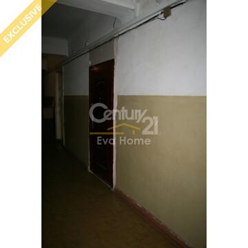Комната 15 кв м, Екатеринбург, ул. Баумана, 9 - Фото 4