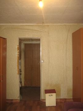 Продам гостинку ул. Семафорная, дом 257 - Фото 2