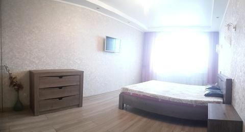 2-к квартира ул. Взлетная, 97 - Фото 5