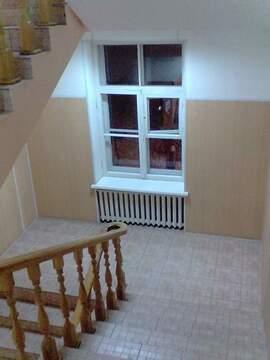 Офисное помещение, 297.3 м2 - Фото 5