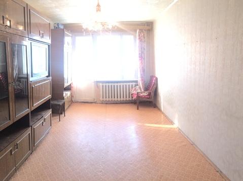 Продажа 3-комнатной квартиры в Киржаче - Фото 1