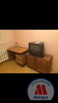 Квартира, ул. Сосновая, д.11 к.2 - Фото 2