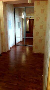 Продам 2-к квартиру, Иркутск г, Ямская улица 15 - Фото 3