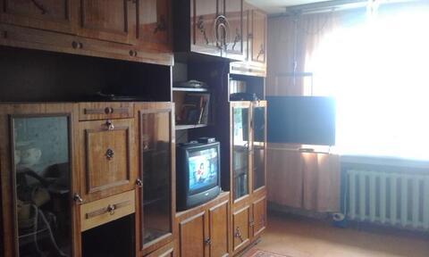 Продажа квартиры, Чита, Ул. Ватутина - Фото 2