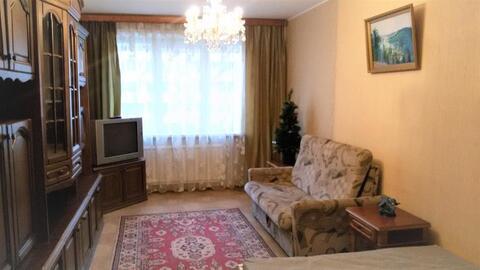 Продажа квартиры, м. Ломоносовская, Октябрьская Набережная - Фото 3