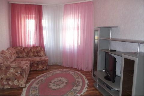 """Квартира посуточно в Нижневартовске - гостиница """"Север"""" - Фото 1"""