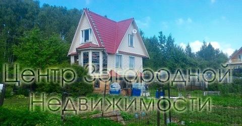 Дом, Волоколамское ш, Новорижское ш, 50 км от МКАД, Сафонтьево, СНТ . - Фото 4