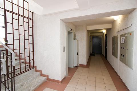 Владимир, Центральная ул, д.19ж, 4-комнатная квартира на продажу - Фото 5