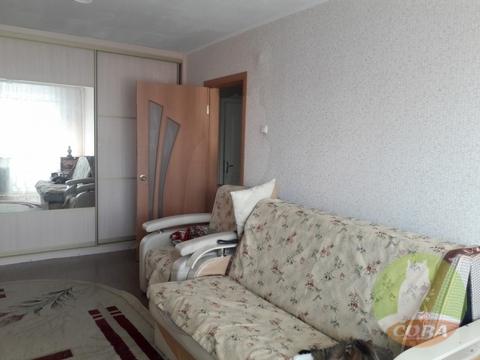 Продажа квартиры, Тюмень, Ул. Республики - Фото 5