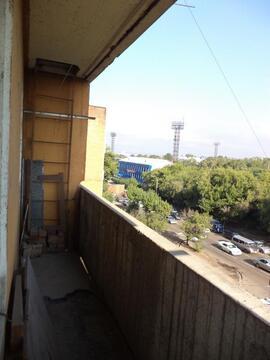 Аренда квартиры, Иркутск, Ул. Боткина - Фото 2