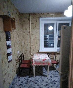 Аренда квартиры, Иваново, Ул. Танкиста Александрова - Фото 1