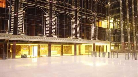 В аренду предлагается помещение под ресторан в новом офисном здании БЦ . - Фото 2