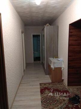 Продажа квартиры, Обнинск, Маркса пр-кт. - Фото 1