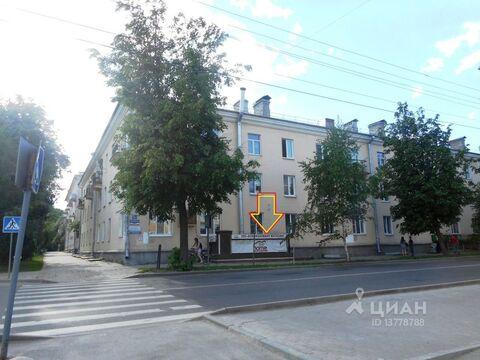 Продажа псн, Великий Новгород, Ул. Великая - Фото 2