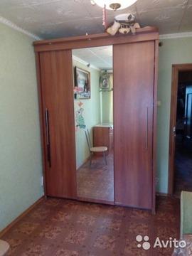 Сдам комнату в Рекинцо - Фото 3