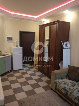 Продажа квартиры, Воронеж, Ул. Тимирязева - Фото 3
