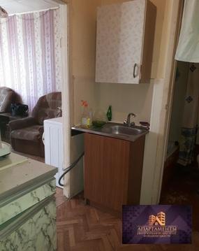 Продам 2-к малогабаритную квартиру в центре, Российская, 40, 1,2млн - Фото 5