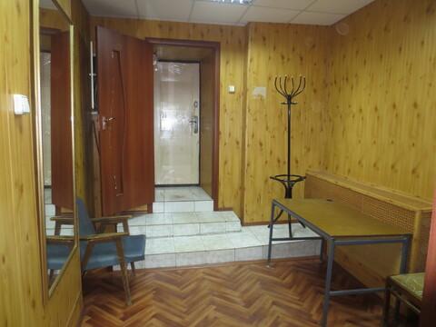 Продам нежилое помещение свободного назначения - Фото 5