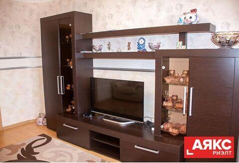 Продается квартира г Краснодар, тер Пашковский жилой массив, ул . - Фото 3