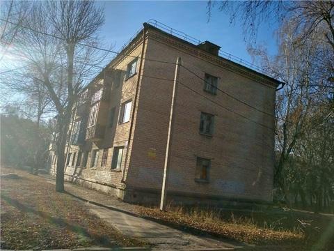 Комната с балконом на Можайского, 12 - Фото 2