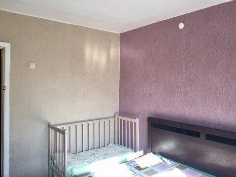 Продажа 4-комнатной квартиры, 61.9 м2, г Серов, Ленина, д. 244 - Фото 2